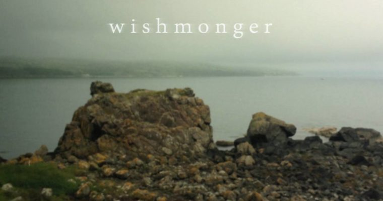 Wishmonger Unveils EP Inspired by NYC Living and Kevin Shields