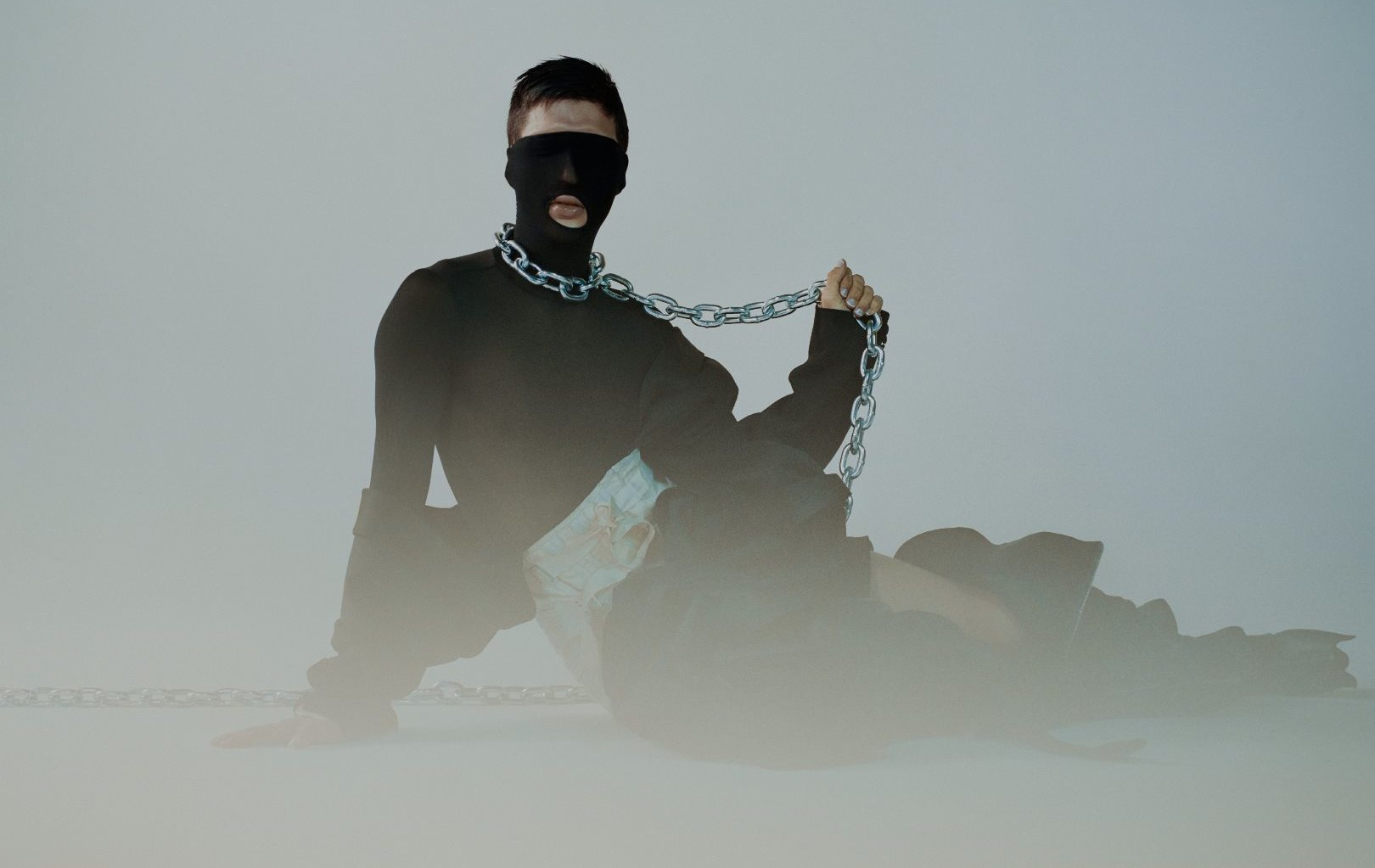 Two Recommendations a Day: Arca, Tech Day, Childish Gambino, Crumb